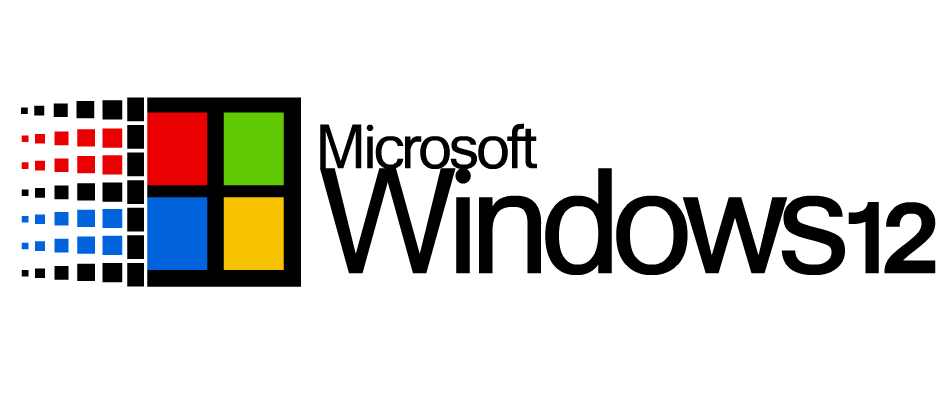 windows 12 download