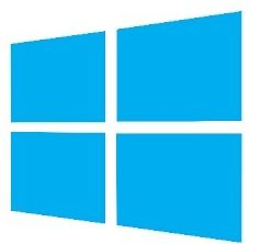 Windows 12 Iso Download 64 bit 32 bit Free Release Date – Microsoft