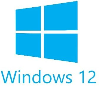 Windows 12 Iso Download 64 bit 32 bit Free Release Date – Microsoft