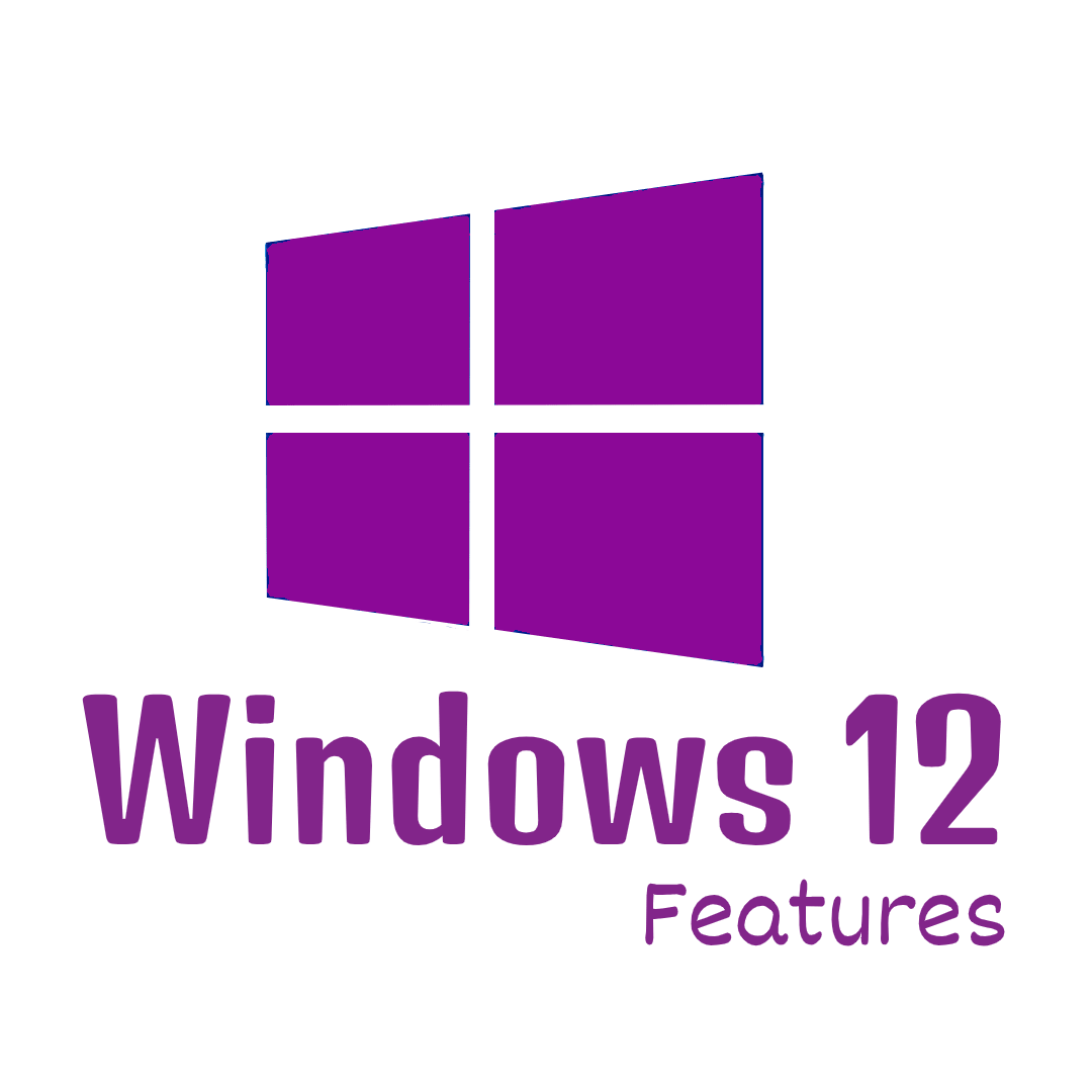 windows 12 features