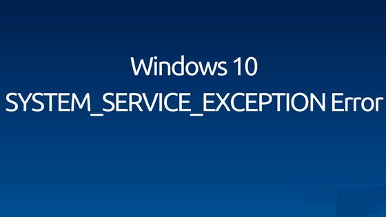windows stop code