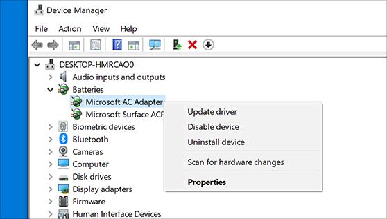 windows stop code update