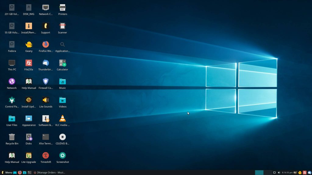windows 12 lite download