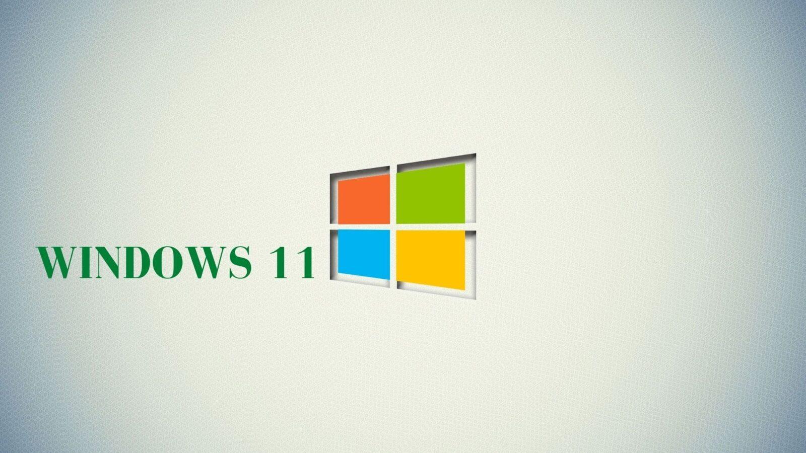 windows 11 downloac